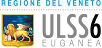 logo azienda aUlss 6